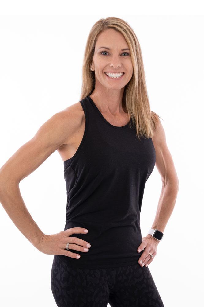 Heather Rakowski